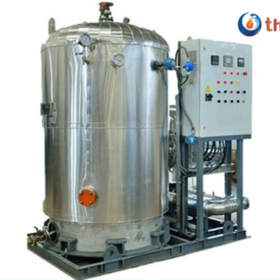 boilernova calorifier suppliers in Dubai